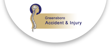 Chiropractic Greensboro NC Greensboro Accident & Injury