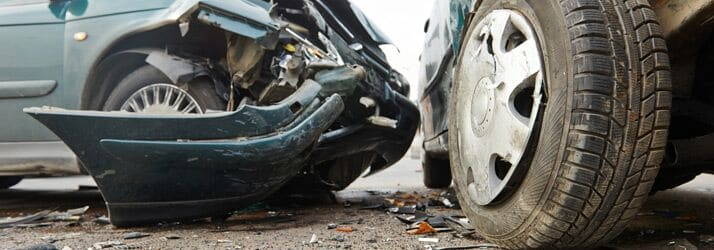 Chiropractic Greensboro NC auto accident