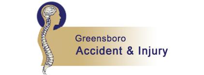 Chiropractic Greensboro NC Greensboro Accident & Injury