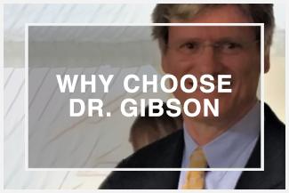 Chiropractic Greensboro NC David Gibson